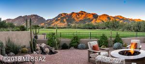 6945 E Nuthatch Trail, Tucson, AZ 85750