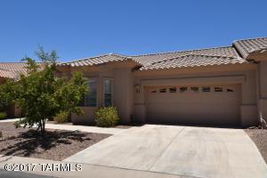 13401 N Rancho Vistoso Boulevard, #51, Tucson, AZ 85755