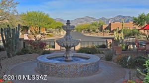 752 W Bright Canyon Drive, Oro Valley, AZ 85755