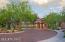 12957 N Burrobush Loop, Marana, AZ 85658