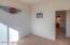 10199 N Avra Vista Drive, Marana, AZ 85653