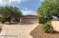 6609 W Blythe Place SW, Tucson, AZ 85743