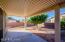 9563 N Flora Vista Way, Tucson, AZ 85743