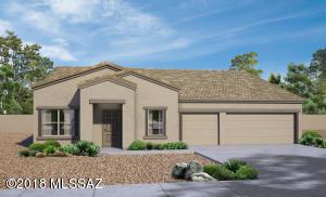 611 S BH Carroll Place, Vail, AZ 85641