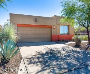 5162 N Contentment Court, Tucson, AZ 85750