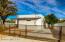 425 S Sentinel Avenue, Tucson, AZ 85701