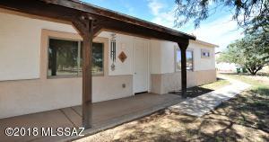 4829 N Buckmeister Way, Marana, AZ 85653