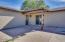 942 W Estrada Street, Tucson, AZ 85745