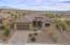 6549 W Grandview Trail, Marana, AZ 85658