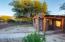 11670 E Miles Street, Tucson, AZ 85748
