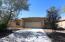 12719 N Belarus Drive, Marana, AZ 85653