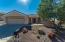 5371 W Leatherflower Lane, Marana, AZ 85658