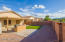 9557 N Englewood Drive, Tucson, AZ 85743