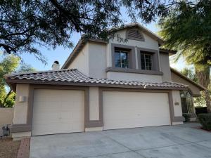 11089 N Par Drive, Oro Valley, AZ 85737