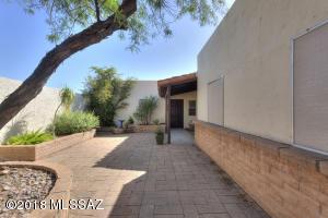 510 W PASEO DEL CANTO, Green Valley, AZ 85622