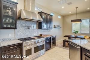 14318 N Whitehorn Place, Marana, AZ 85658