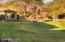 5751 N Kolb Road, 21105, Tucson, AZ 85750