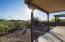 4807 W New Shadow Way, Marana, AZ 85658