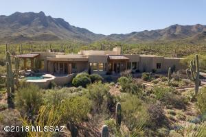6929 W Sweetwater Drive, Tucson, AZ 85745