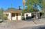 5533 E Linden Street, Tucson, AZ 85712