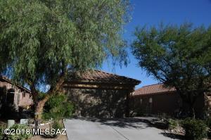 13215 E Alley Spring Drive, Vail, AZ 85641