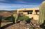 14357 N Desert Bloom Drive, Marana, AZ 85658