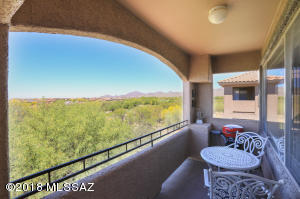 695 W Vistoso Highlands Drive, 209, Oro Valley, AZ 85755