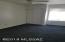 10149 E Danbury Place, Tucson, AZ 85748
