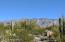 Amazing Tucson Catalina Foothills Mountain Views