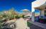 2471 E Skywalker Way, Green Valley, AZ 85614