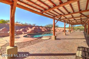 16900 S Placita Corona Vista, Sahuarita, AZ 85629