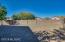 12451 N Pinnacle Vista Court, Marana, AZ 85658