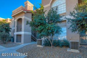 1500 E Pusch Wilderness Drive, 15203, Tucson, AZ 85737