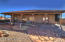 163 E Calle Pulsera, Green Valley, AZ 85614