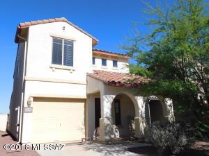 21562 E Independence Way, Red Rock, AZ 85145