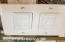 Home has Lutron WIFI-enabled Smart Home Dimmer Switches