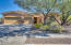 11946 N Copper Sky Place, Tucson, AZ 85737