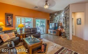 13730 N Wild Hazel Lane, Marana, AZ 85658