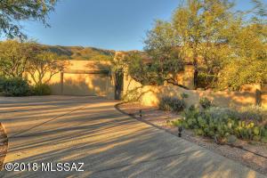 12425 E Snyder Road, Tucson, AZ 85749