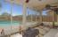 9478 N Twinkling Shadows Way, Tucson, AZ 85743