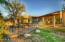 7041 N CATHEDRAL ROCK Place, Tucson, AZ 85718