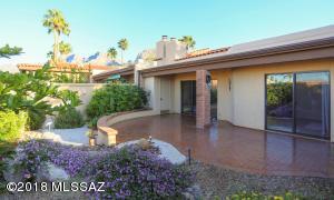 71 E Silverado Place, Oro Valley, AZ 85737