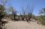 758 W Camino Encanto, 4, Green Valley, AZ 85622
