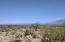 818 W Camino Encanto, 3, Green Valley, AZ 85622
