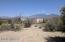 878 W Camino Encanto, 1, Green Valley, AZ 85622