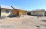 5770 S Hopdown Lane, Tucson, AZ 85746