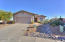 947 W Calle Arrieta, Green Valley, AZ 85614