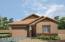 9783 N Howling Wolf Road, Marana, AZ 85653