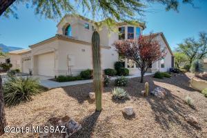 63553 E Vacation Drive, Tucson, AZ 85739