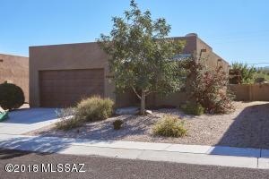 1404 N Darlene Place, Vail, AZ 85641